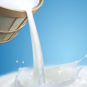光明鲜奶卫生