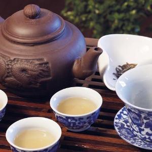 爱马仕茶具很好