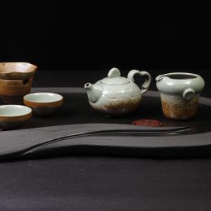 爱马仕茶具质量