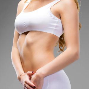 爱美莱纤体塑身内衣健康