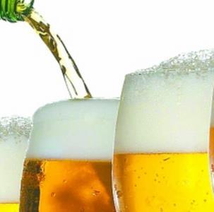 贵人酒啤酒