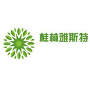 桂林雅斯特酒店加盟