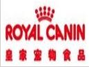 皇家宠物食品