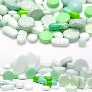 健民药业连锁