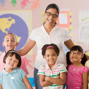 环球优学教育创新