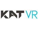KAT VR加盟