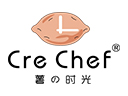 CreChef薯时光