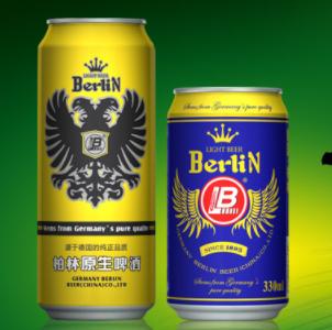 柏林小华夜啤酒值得信赖