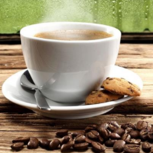 柏纳格咖啡品牌好