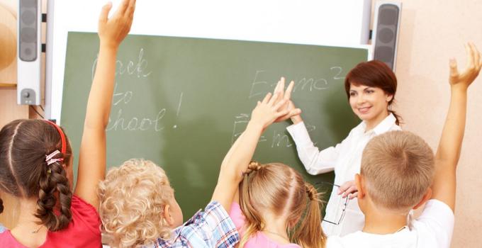 环球优学教育品质优