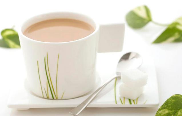 壹丰奶茶加盟