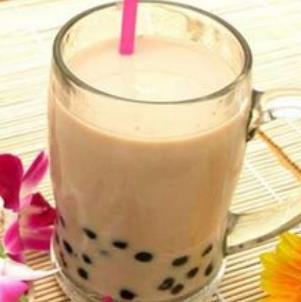 西丁茶饮加盟