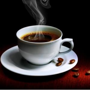 帝芬诺咖啡香气扑鼻