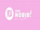 nobibi