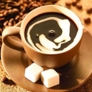 典碩咖啡口感好
