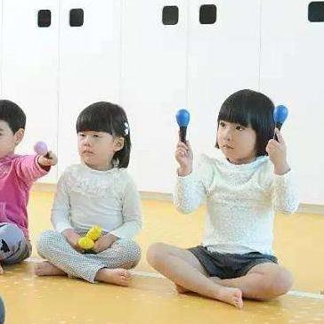 东方爱婴早教玩游戏