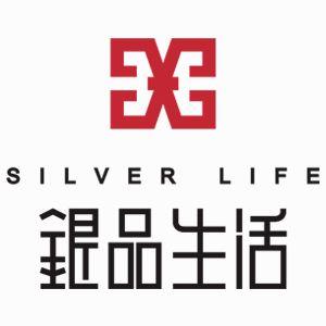 信德缘银品生活加盟