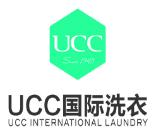 ucc洗衣加盟