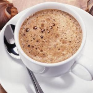 波叔奶茶咖啡