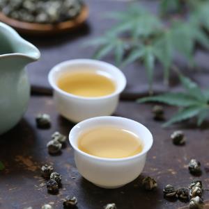 悟茶新款茶