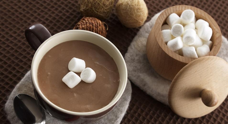 舞茗酸奶茶招牌