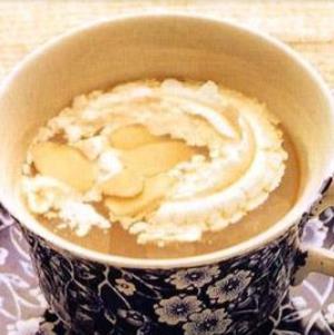 舞茗酸奶茶加盟