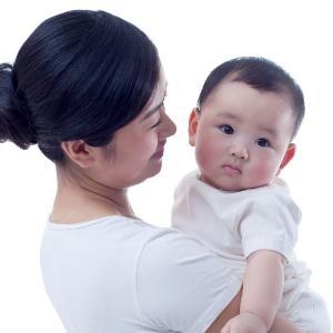 阿拉小优母婴生活馆加盟