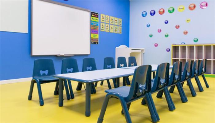 爱贝教育椅子