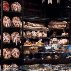 爱达乐面包