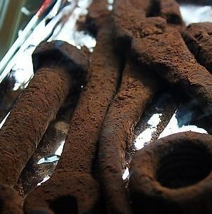 比利时手工巧克力别致