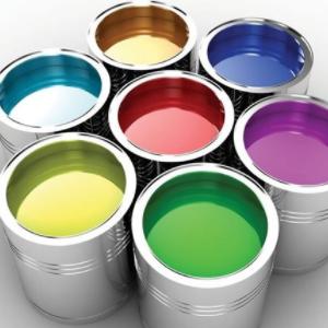 杜邦油漆安全无毒