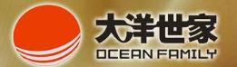 大洋海鲜加盟