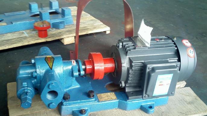 nachi油泵加盟
