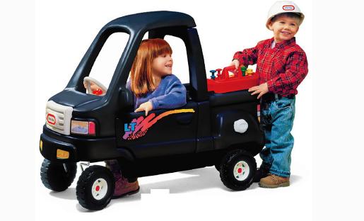 迪士尼儿童玩具小汽车