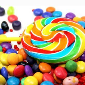 同途铺子糖果