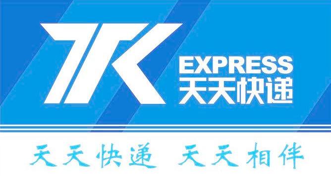 ttkdex加盟