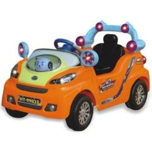 贝儿佳儿童电动车优质玩具车