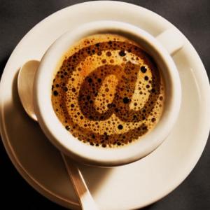 典碩咖啡值得信賴