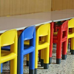 爱迪国际学校幼儿园加盟