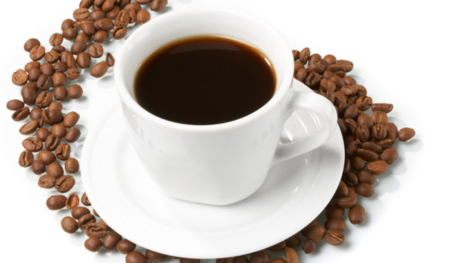 帝芬诺咖啡口感好