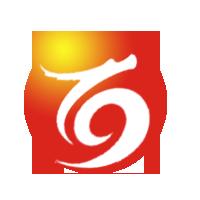 鴻達國際資本加盟