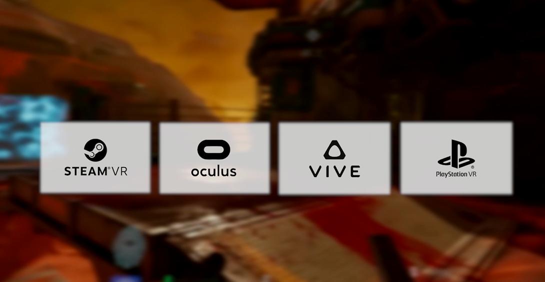 KAT VR兼容性能强