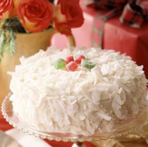 西西里蛋糕