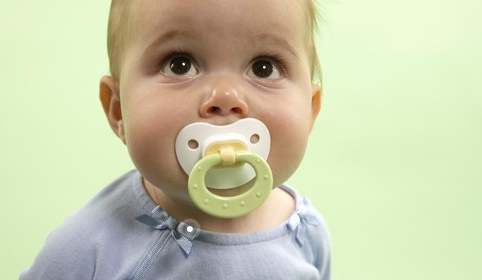 贝因美母婴用品孩子喜欢