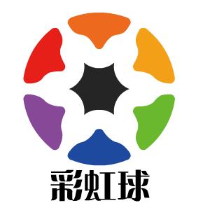 彩虹球加盟