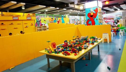 哆哆熊玩具