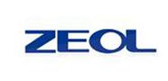 zeol加盟