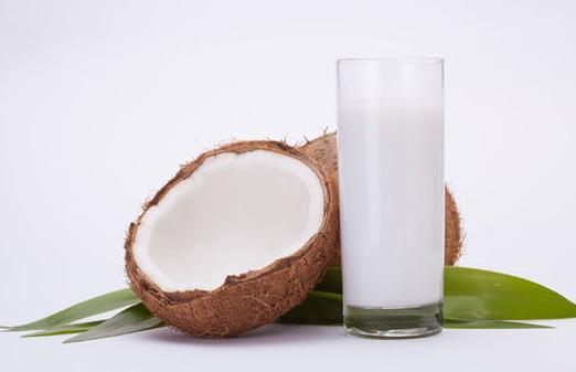 椰树椰汁口感清爽怡人