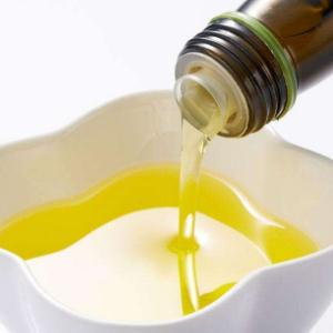 爱菊菜籽油很好