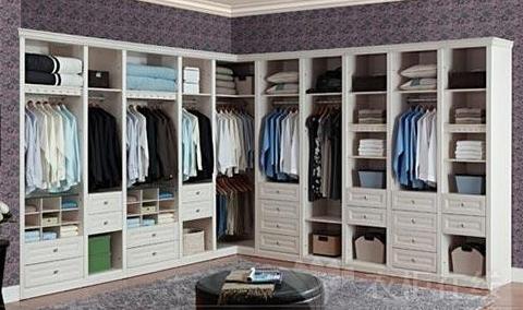 顶固智衣柜整体衣柜